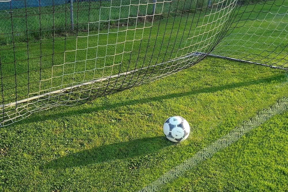 Goles, goles y más goles