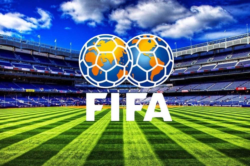Las propuestas de la FIFA que podrían cambiar el fútbol